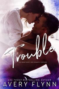 trouble-customdesign-JayAheer2017-eBook-complete