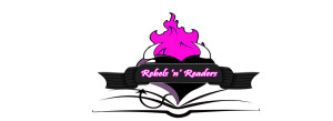 Rebels-and-Readers-Event-page-image