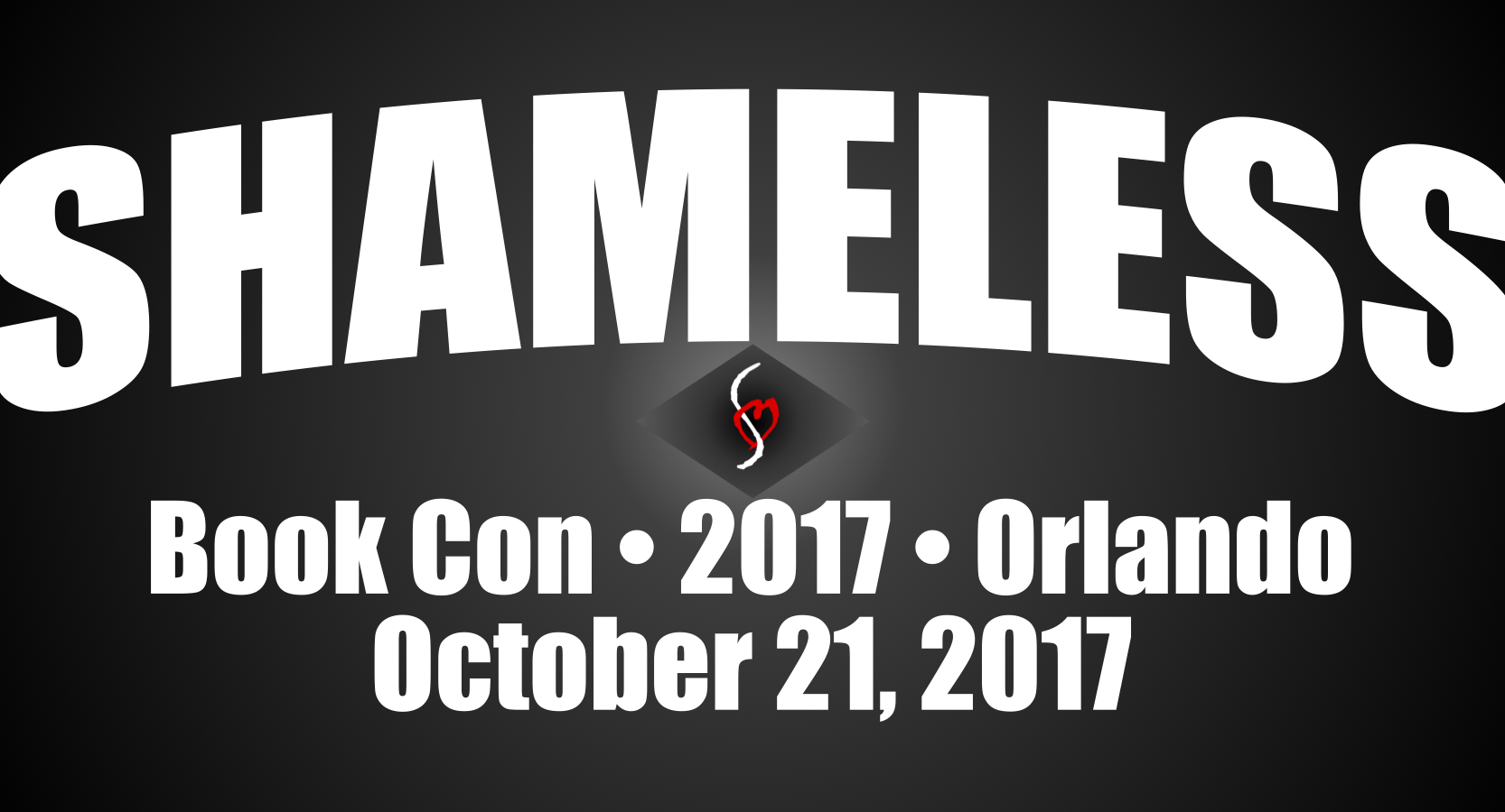 Shameless-Book-Con-2017-Logo