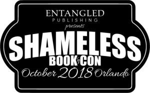 Shameless18-Entangled-Logo