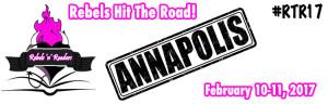 annapolis-rtr17-website_orig