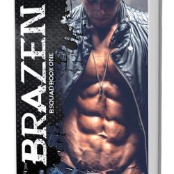 Brazen3D