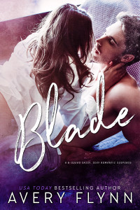 blade-customdesign-JayAheer2017-eBook-complete