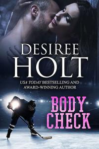 holt-bodycheck