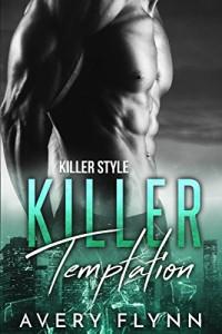 Killer Style Book 1