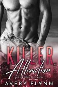 Killer Style Book 2